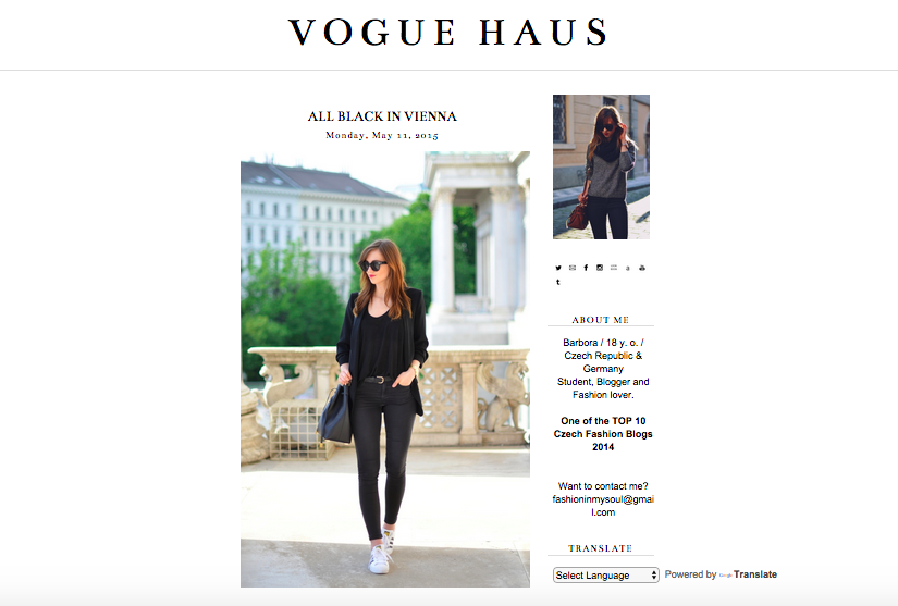 vogue-haus-brandbacker-blog