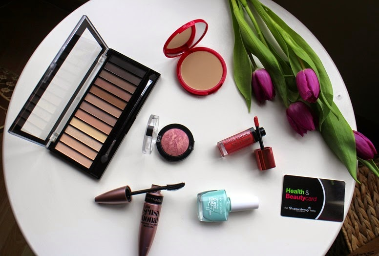 BeautyBloggers-Favourites-Drugstore_thumb[1]