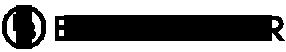 Image result for brandbacker logo